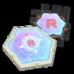 Rocket Radars.png
