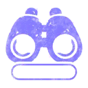 RT-Icon Special-Stamp-2