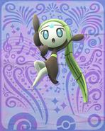 Pokémon GO Fest 2021 4
