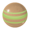 Chespin candy