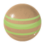 Chespin candy.png