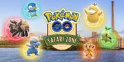 Pokémon GO Safari Zone Porto Alegre.png