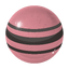Snubbull candy.png