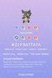 Rattata Alolan Pokedex