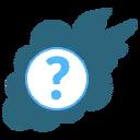 RT-Icon Item-Reward