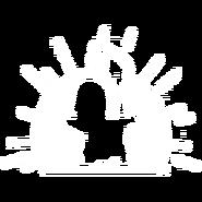 TodayView Icon Evolve