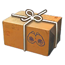 RT-Icon Breakthrough-Stamp