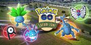 Pokémon GO Safari Zone New Taipei City.jpg