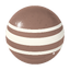 Sentret candy.png