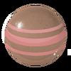 Swinub candy