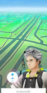 TrainerIntro PokéStops5