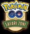 Pokémon GO Safari Zone Logo.png
