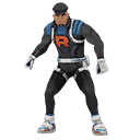 Team GO Rocket Leader Cliff icon