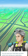 TrainerIntro PokéStops1
