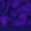 Type Background Poison