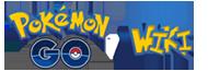 Pokémon GO Wiki