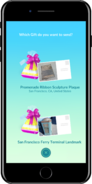 Gifting preview 3