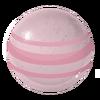 Alomomola candy