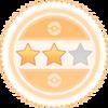 Appraisal Rating 2