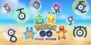 Pokémon GO Special Weekend Japan.jpg