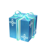 Winter Holiday Box 2