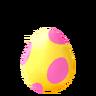 Egg 7k