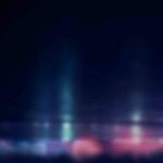 Type Background Dark