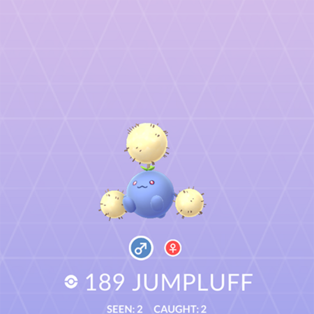 Jumpluff Pokedex.png