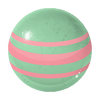 Ralts candy