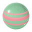 Ralts candy.png
