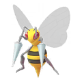 Beedrill.png