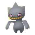 Banette.png