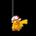 Pikachu female ash shiny.png