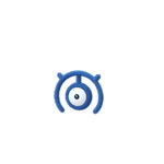 Unown M shiny.png