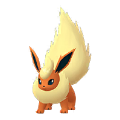 Flareon.png