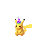 Pikachu party.png