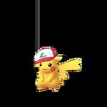 Pikachu female ash.png