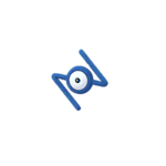 Unown N shiny.png