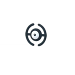 Unown H.png