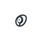 Unown O.png