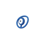 Unown O shiny.png