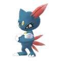 Sneasel.png