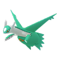 Latios shiny.png