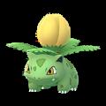 Ivysaur shiny.png