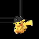 Pikachu female fragment.png