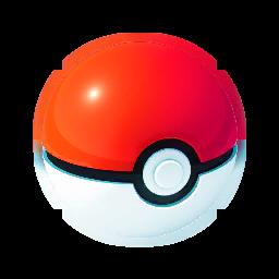 Poké Ball.png