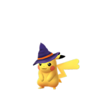 Pikachu female witch.png