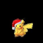 Pikachu festive.png