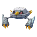 Metang shiny.png