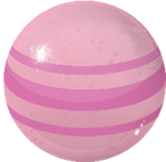 Candy Ditto.png